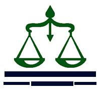 MLCFirm Logo