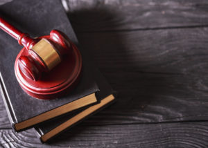 What is Civil Litigation?