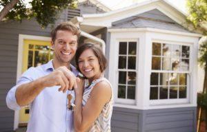 Hire a Real Estate Attorney